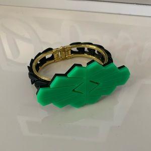 Melody E Bracelet